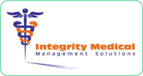 INTEGRITY MEDICAL MANAGEMENT SOLUTIONS