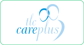 TLC CARE PLUS
